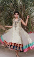 party-wear-feb-2014-vol-2-12