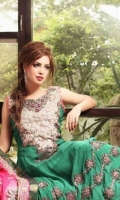 party-wear-feb-2014-vol-2-14