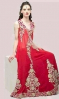 party-wear-feb-2014-vol-2-17
