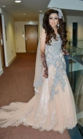 party-wear-feb-2014-vol-2-19