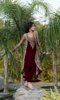 party-wear-feb-2014-vol-2-25