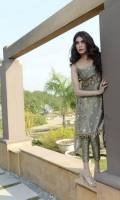 party-wear-feb-2014-vol-2-27