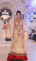 party-wear-feb-2014-vol-2-29