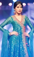 party-wear-feb-2014-vol-2-30