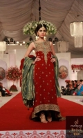 party-wear-feb-2014-vol-2-32