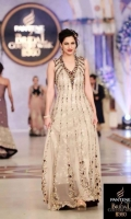 party-wear-feb-2014-vol-2-33