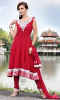 party-wear-feb-2014-vol-2-37