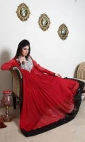 party-wear-feb-2014-vol-2-39