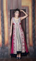 party-wear-feb-2014-vol-2-46