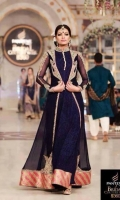 party-wear-feb-2014-vol-2-6