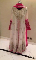 party-wear-feb-2014-vol-2-7