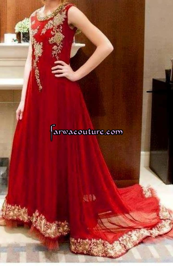 Excellent evening party outfits for