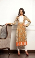 threads-and-motifs-eid-2014-31