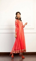 threads-and-motifs-eid-2014-39