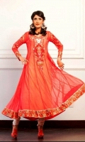 threads-and-motifs-eid-2014-40