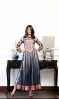 threads-and-motifs-eid-2014-42