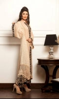 threads-and-motifs-eid-2014-47