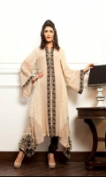 threads-and-motifs-eid-2014-48