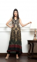 threads-and-motifs-eid-2014-50