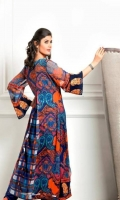 threads-and-motifs-eid-2014-53