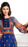 threads-and-motifs-eid-2014-55