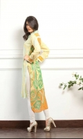 threads-and-motifs-eid-2014-56
