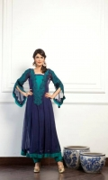 threads-and-motifs-eid-2014-6