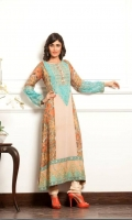 threads-and-motifs-eid-2014-8