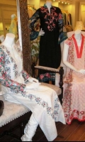 threads-and-motifs-eid-2014-9