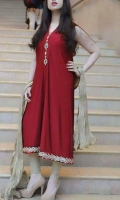 readymade-partywear-august-2015-7