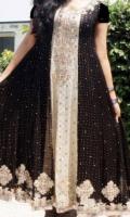 readumade-partywear-collection-2014-65