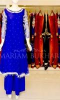 readumade-partywear-collection-2014-66