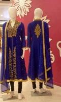 readumade-partywear-collection-2014-68