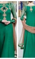 readumade-partywear-collection-2014-77