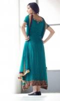 readumade-partywear-collection-2014-81