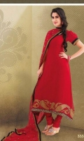 readymade-partywear-for-sep-vol2-2014-29
