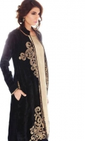 readymade-partywear-for-sep-vol2-2014-3