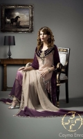 readymade-partywear-for-sep-vol2-2014-30