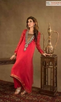 readymade-partywear-for-sep-vol2-2014-31