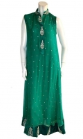 readymade-partywear-for-sep-vol2-2014-32