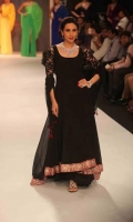 readymade-partywear-for-sep-vol2-2014-38
