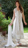 readymade-partywear-for-sep-vol2-2014-4