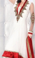 readymade-partywear-for-sep-vol2-2014-40