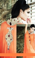 readymade-partywear-for-sep-vol2-2014-41