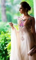 readymade-partywear-for-sep-vol2-2014-43