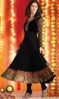 readymade-partywear-for-sep-vol2-2014-44