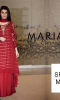 readymade-partywear-for-sep-vol2-2014-45