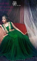 readymade-partywear-for-sep-vol2-2014-48