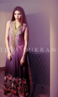 readymade-partywear-for-sep-vol2-2014-5