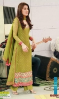readymade-partywear-for-sep-vol2-2014-53